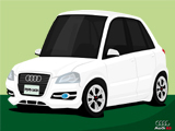 audia3-160pix-01_thumb.jpg